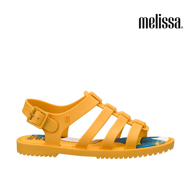 (MELISSA) FLOX + DISNEY AD_YELLOW